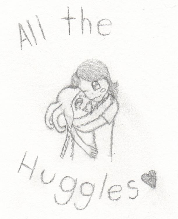 Huggles for Mena.jpeg