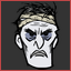 Survivor Head_Maxwell.png