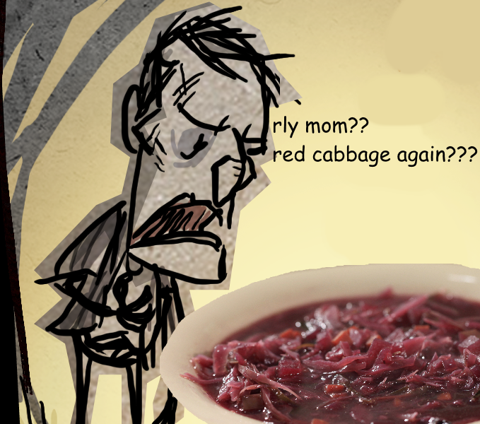 red cabbage.png