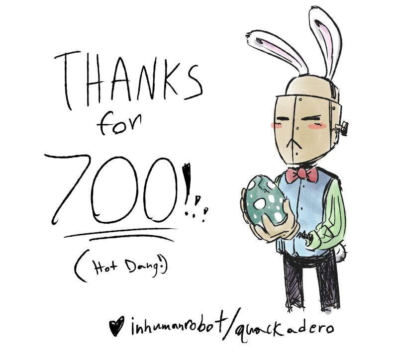 700thanks.png