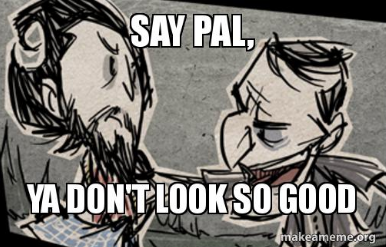 say pal.png