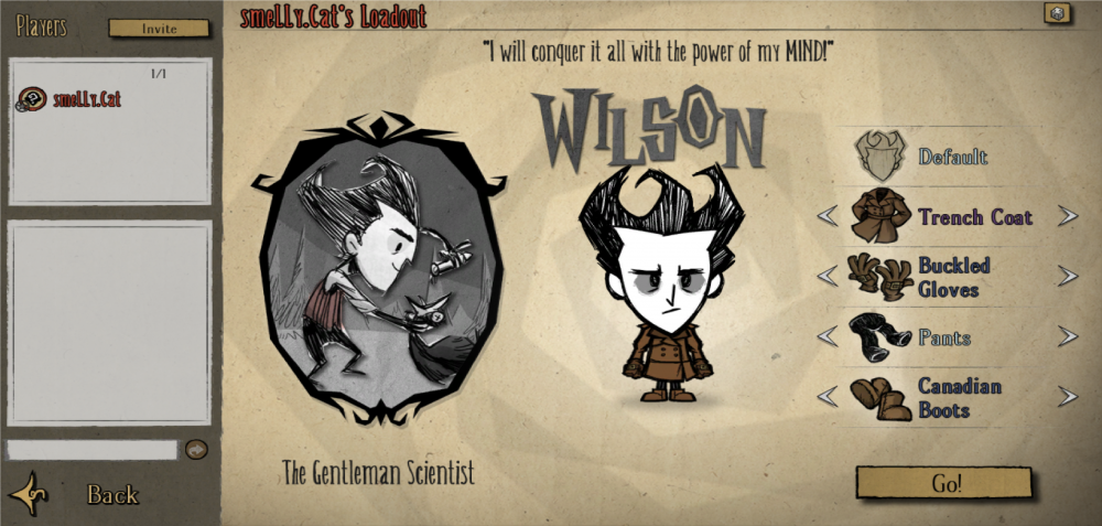 Time Traveler Wilson.png