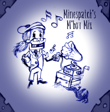 Minespatch dont starve fanmix cover.png