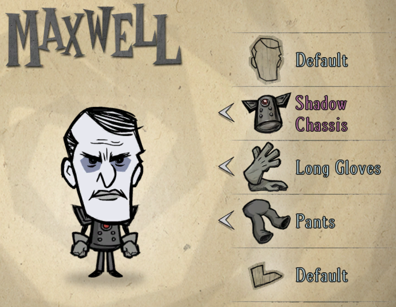 maxwell armour 2.png