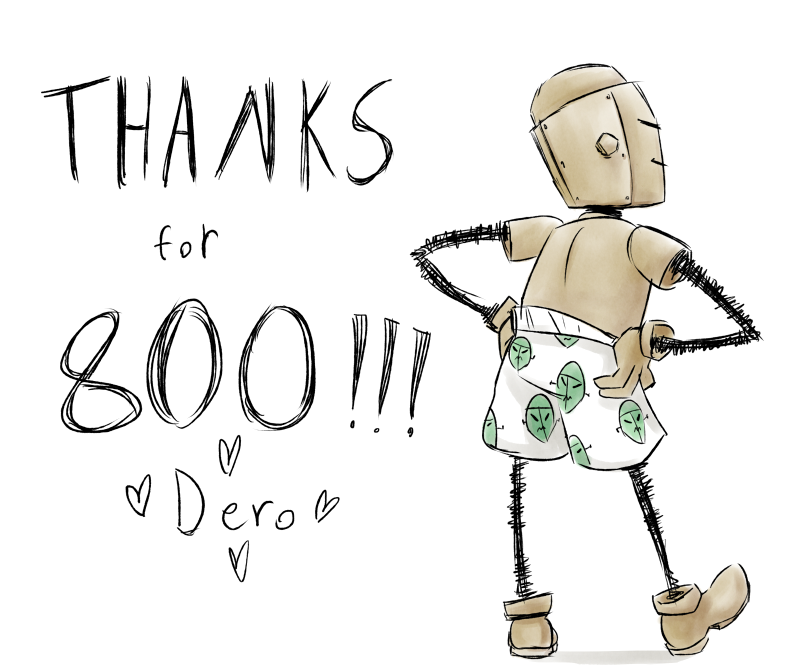 800thanks.png