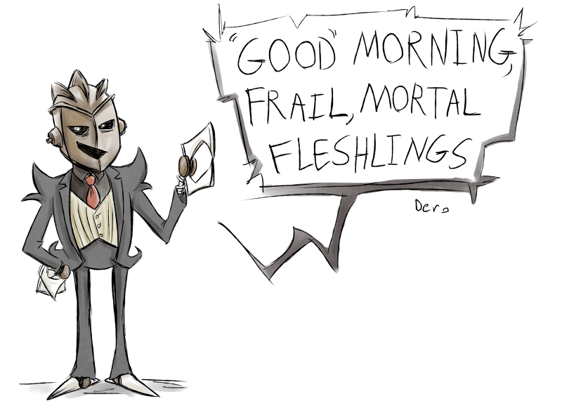 goodmorningmortals.png