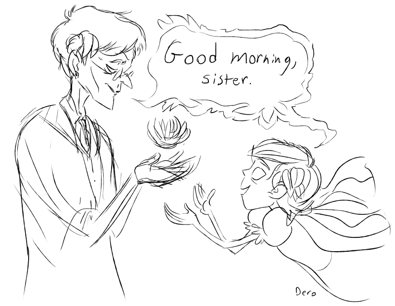 goodmorningsister.png
