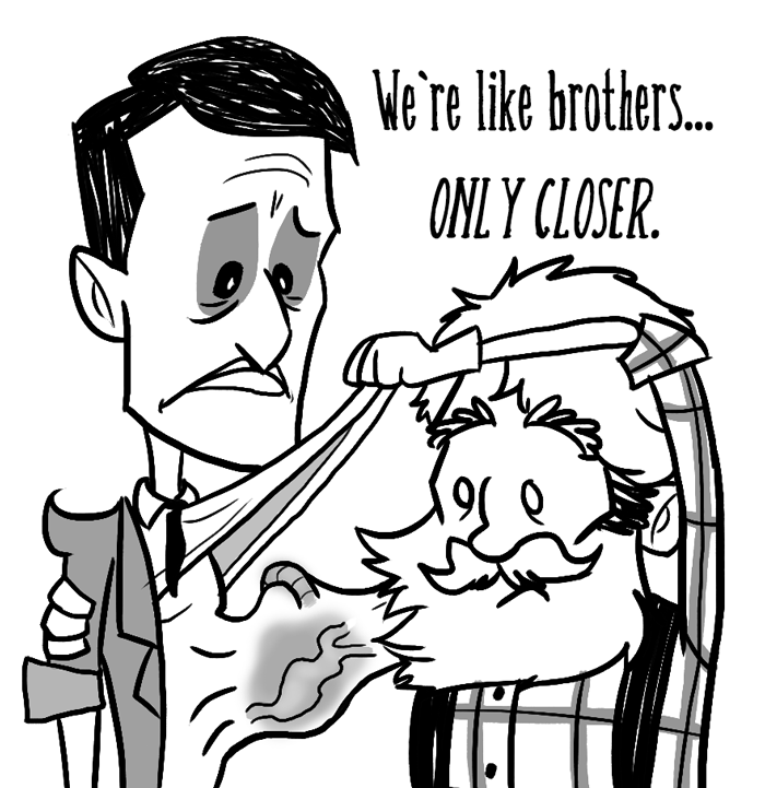 maxwell-woodie-brothersonlycloser.png