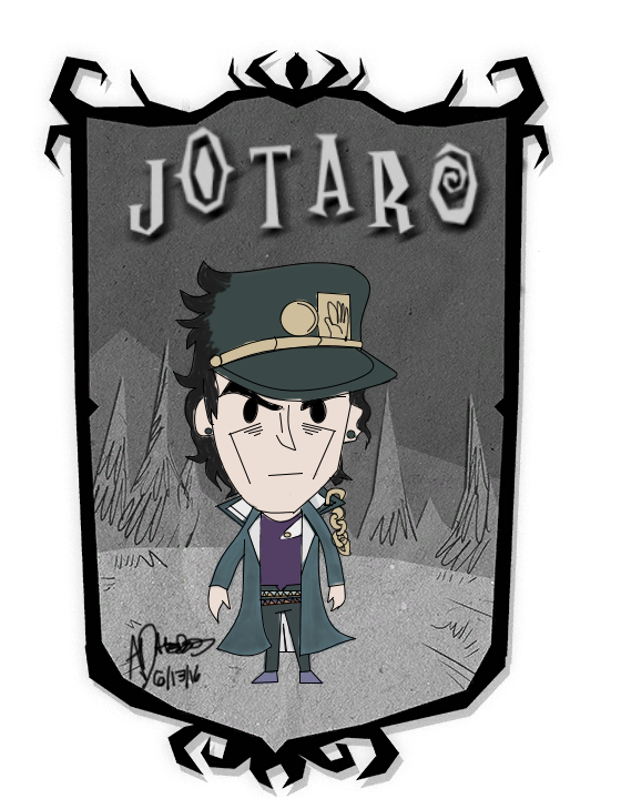 Toki Wartoothxx I Can Art Page 2 Don T Starve Art Music Lore Klei Entertainment Forums