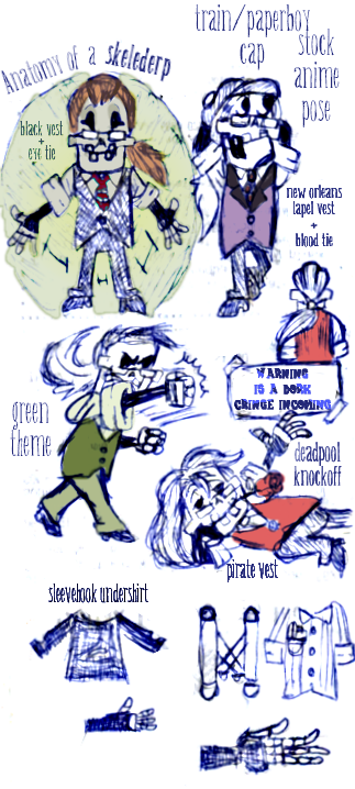 anatomy of a skelederp.png