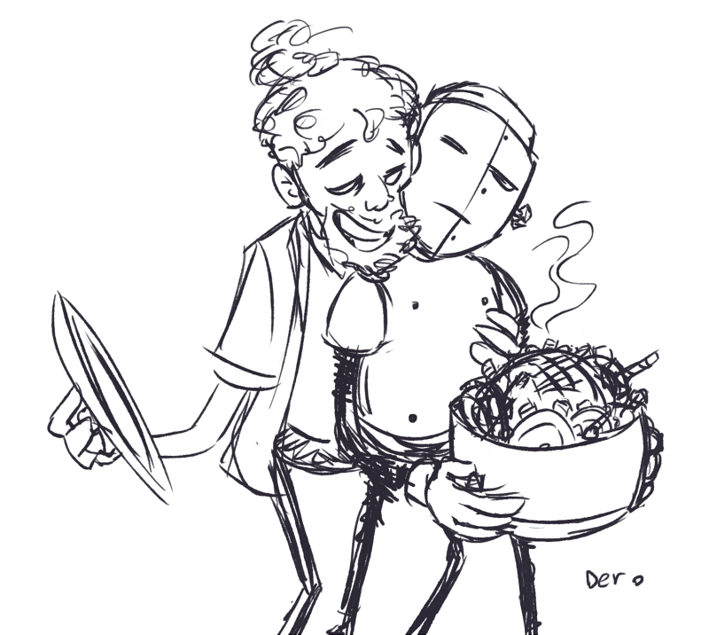 ironchefsketch.png