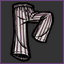 Spiffy_Jammie Pants_Purple.png