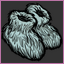 Distinguished_Fuzzy Slippers_Blue.png