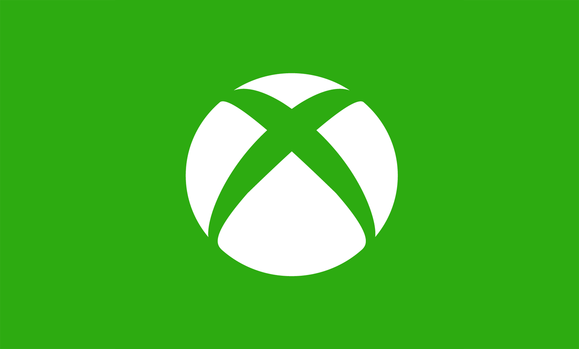 Xbox One Logo.png