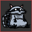 Elegant_Backpack_Catcoon.png