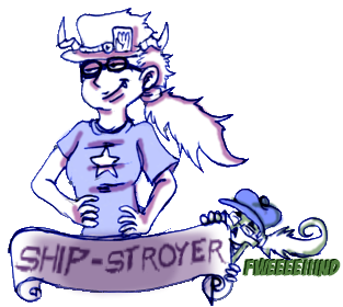 toki the shipstroyer.png