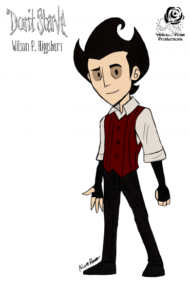 Wilson Drawing.png