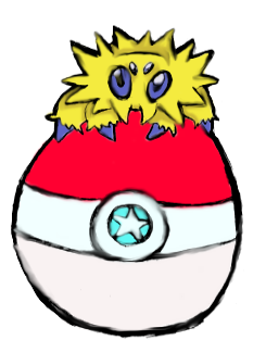 20160921p5-Joltik convention badge.png