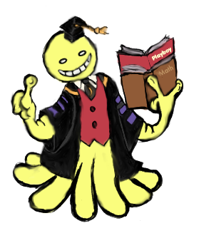20160921p6-korosensei convention badge.png