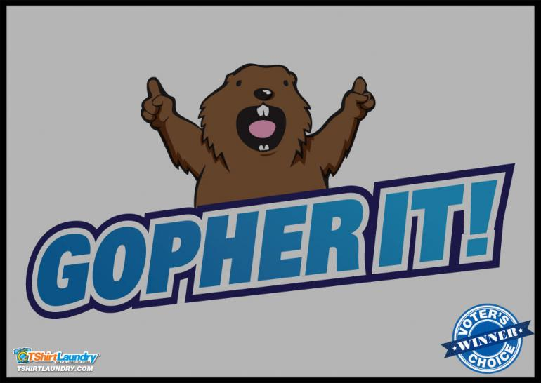 GopherIt11-30-2010-2.jpg
