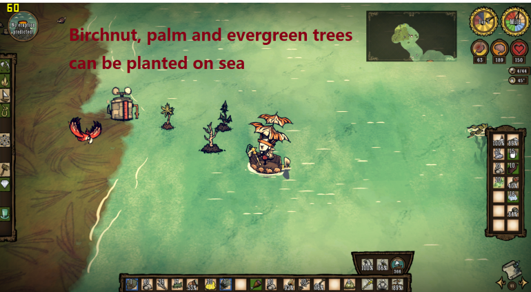 9-6 trees on sea.png