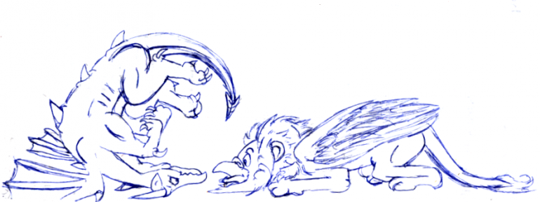 a gryphon meets a moonmoon drag.png