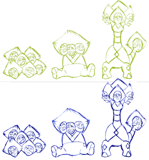 peridotor pokeforms.png