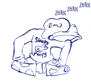 sleepy weirdobobbu.png
