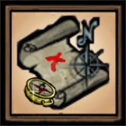 Extended Map Icons Game Modifications Klei Entertainment Forums
