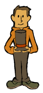 20161003p2-Professor Layton badge.png