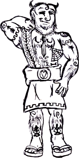 priapus tattoo display.png