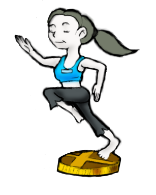 20161120p5-wii trainer badge.png
