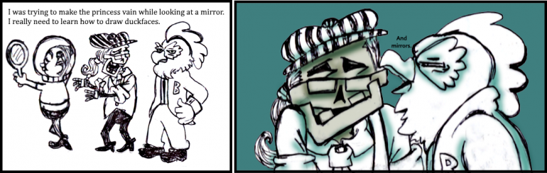 mirrorsnduckfaces.png