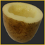 Timeless_Potato Cup.png