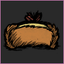 Distinguished_Chicken Hat_Closed.png