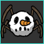 spider_snowman.png