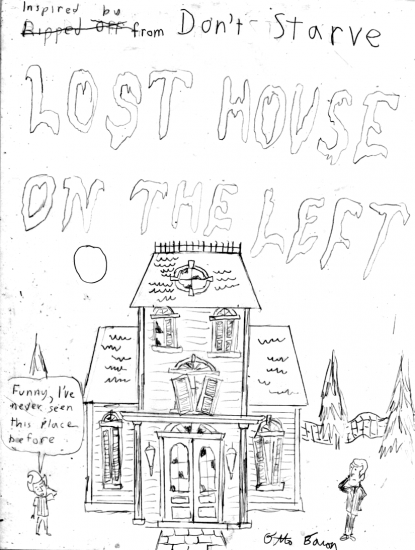 Lost House on the Left page 2 original.png