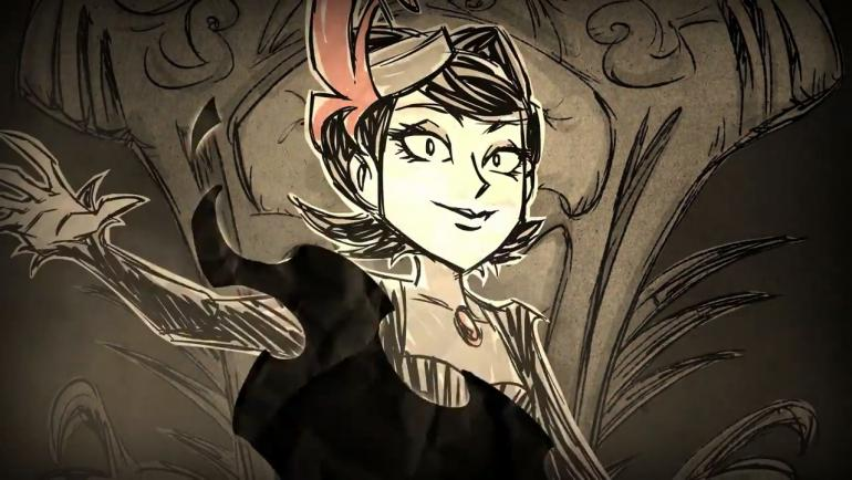 Don't Starve Together - A New Reign Trailer.mp4_20170407_091334.437.jpg