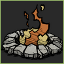 Loyal_Firepit_Bottomless Resized.png