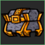 Timeless_Chest_Ancient Resized.png