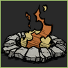 Loyal_Firepit_Bottomless.png