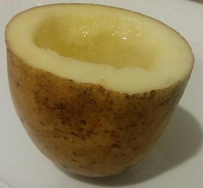 PotatoCupSmall.jpg.94f36a2cce5f6a8a4645b