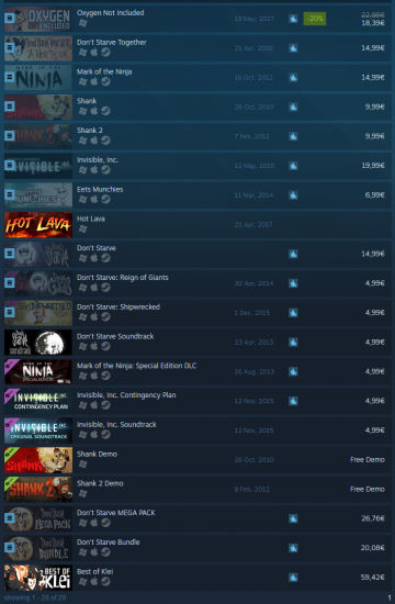 klei library.png