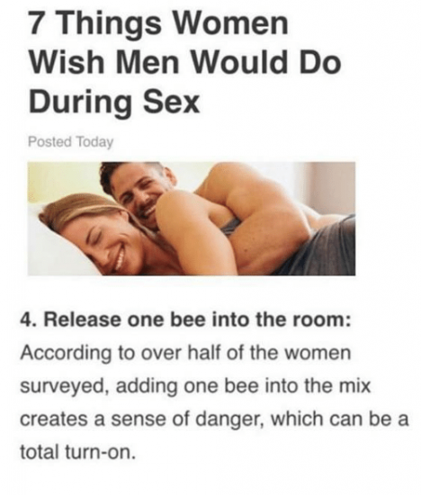 7-things-women-wish-men-would-do-during-sex-posted-5714321.png
