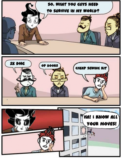 Boardroom-Meeting-Suggestion.thumb.png.36ac2892932a5f9a0aa2682dd093cba2.png