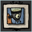 59fb96af1ace1_Common_Icon_ClockworkBishop.png.ff0401aecb8db34df6f51ed62997d740.png