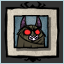 59fb96b37cbd7_Common_Icon_GrouchyBat.png.c94e9aa5ad2f916c79c660a9c49fe4ce.png