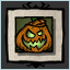59fb96c062448_Common_Icon_SpookyPumpkinLantern.png.efc9886c37682316fe407bc26fe0375b.png