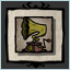 59fb96c2d95fa_Common_Icon_WretchedGramophone.png.2d7b8fe095266adaaed2483f0bcb2fc8.png