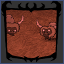 Classy_Frame_Beefalo.png.58ba00bb8d984c2f56920db3301e8763.png